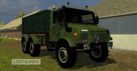 Unimog-2450-L-6x6-v-1.5