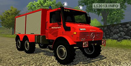 Unimog-2450-TLF-v-1.0