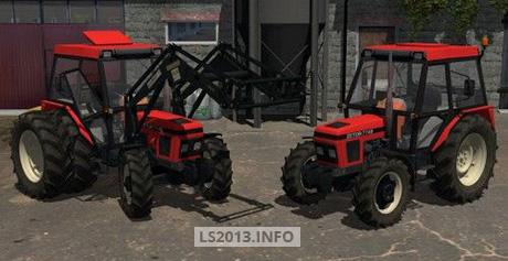 Zetor-7745-v-1.0