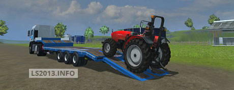 3-Axle-Transporter-Trailer-v-1.0