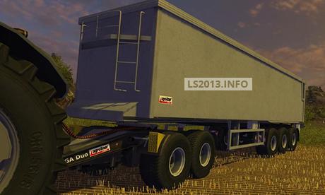 Agroliner-SRB-35-v-1.0