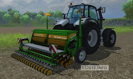Amazone-D-9-3000-Super-v-1.0