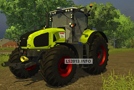 Claas-Axion-950-v-2.0