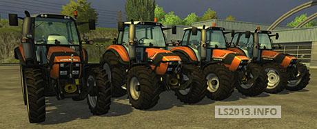 Deutz-TTV-430-Pack-v-1.0