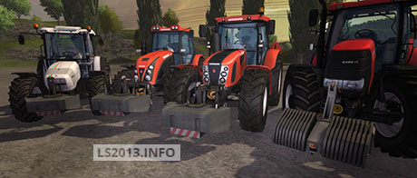 ET-Agricultural-Weight-Pack-v-1.0