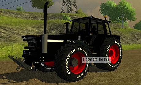 Fend-Favorit-626-Black-Bull-v-1.0