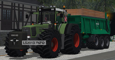 Fendt-Favorit-824-Turboshift-v-1.0