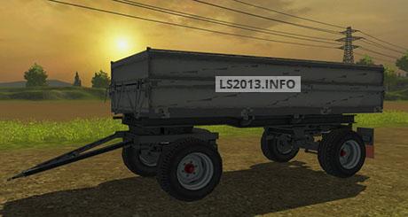Fortschritt-HW-80-v-1.0