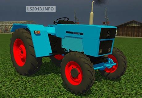 Hanomag-Robust-900-v-1.0