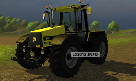 JCB-Fastrac-2150-v-1.1
