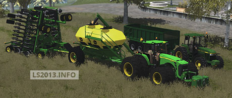 John-Deere-1910-1890-air-Seeder-v-1.0-BETA
