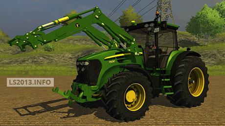John-Deere-7930-v-2.0-with-Frontloader