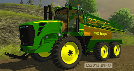 John-Deere-9530-Sprayer-v-1.0