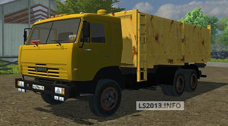 Kamaz-45141-v-1.0