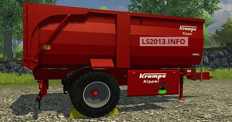 Krampe-BBE-500-v-1.0