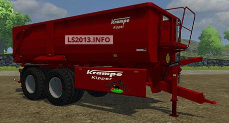 Krampe-BBS-650-v-1.0