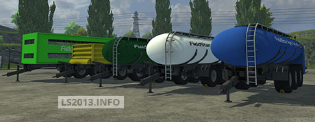 Krampe-Trailer-Pack-v-1.0