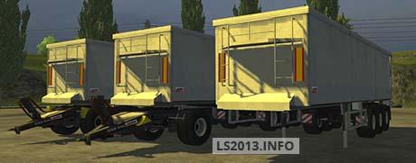 Kroeger-Agroliner-SRB-35-B-Pack-v-4.0