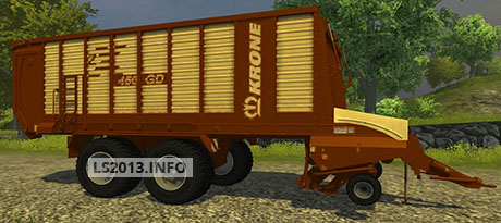 Image For Krone-ZX-450-GD-Big-v-1.0