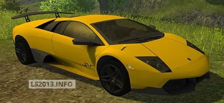 Lamborghini-Murcielago-v-1.0