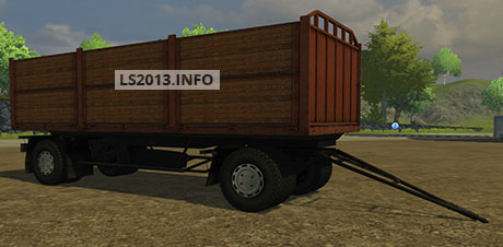 MAZ-6303-Trailer-v-1.0