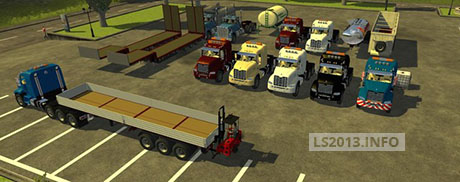 Image For Mack-Palfinger-Transport-Pack-v-0.9