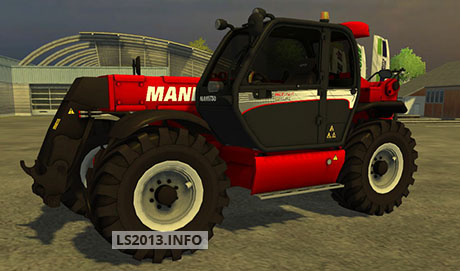 Manitou-MLT-845-v-1.0