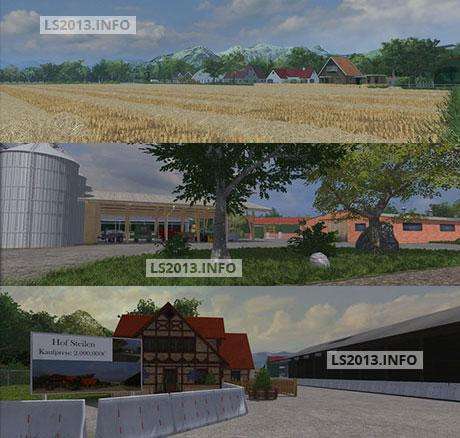 Meyenburg-2013-v-3.0