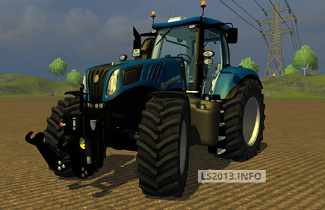New-Holland-T-8390-v-0.9-BETA
