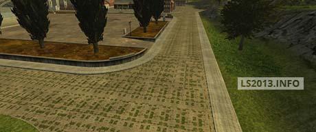 New-Roads-Texture-v-1.0