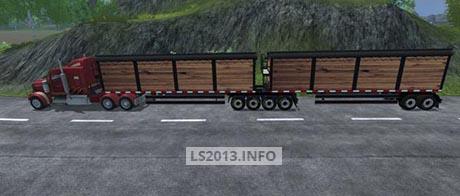Road-Train-Trailer-v-1.0