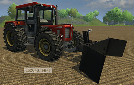Silage-Pack-v-1.0-BETA