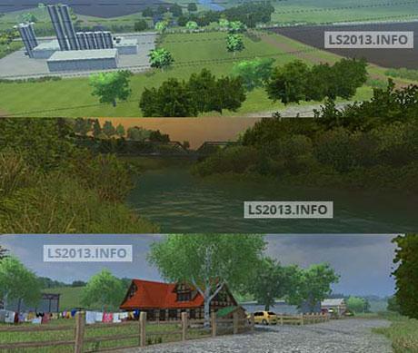Simland-Map-v-2.0