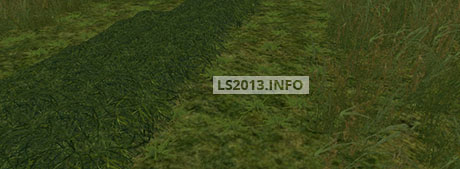 Ultimate-Grass-Texture-v-1.0
