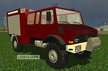Unimog-1300-L-v-0.9-DEMO