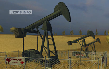 Westbridge-Hills-Oil-Pump-v-0.5
