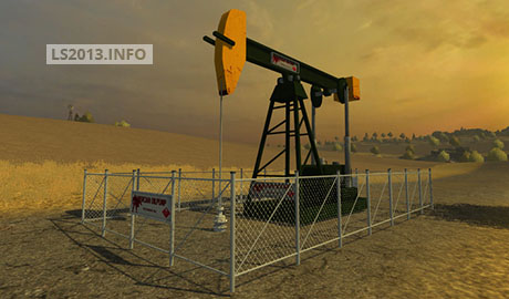 Westbridge-Hills-Oil-Pump-v-1.1