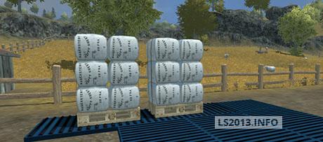 Wool-Palette-Collector-v-1.0.0
