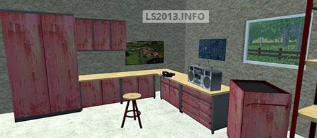 Workshop-Equipment-v-1.0