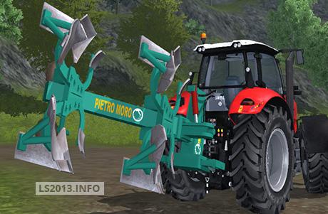 Aratro-Moro-EVB-12-v-1.0