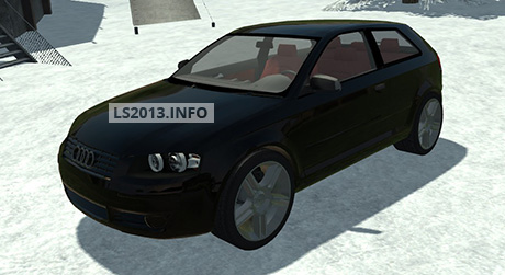 Audi-A-3-Quattro-v-1.0