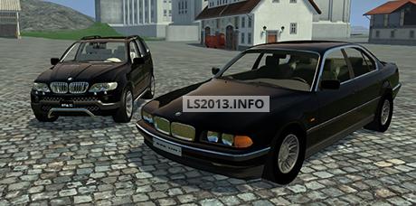 BMW-Pack-v-1.0