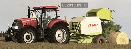 Claas-Rollant-250-v-1.0