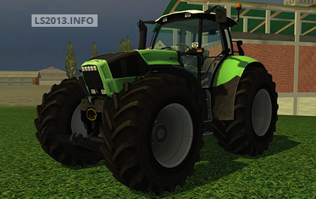 Deutz-Agrotron-X-720-v-3.0-FINAL
