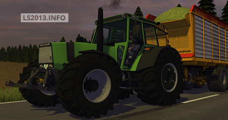 Image For Deutz-DX-145-v-3.0