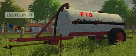 FTS-Fass-7000-Liter-v-2.0