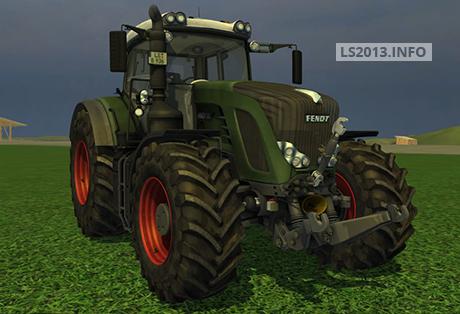 Fend-936-Vario-SCR