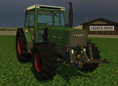 Fendt-Farmer-310-LSA-v-0.91-BETA