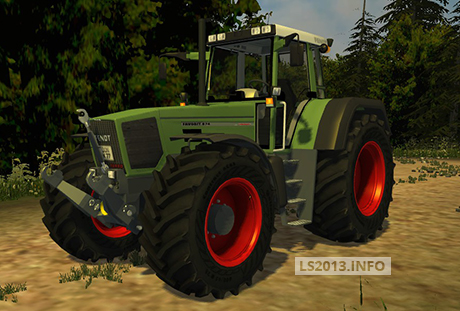 Fendt-Favorit-824-v-1.0