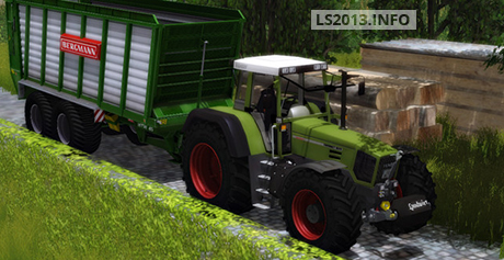 Fendt-Favorit-824-v-2.0-MR